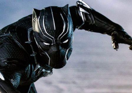 black-panther-protagonista.imgo_-770×513