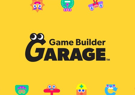 game-builder-garage