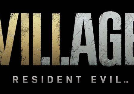 resident-evil-village-8-frr-1620×800
