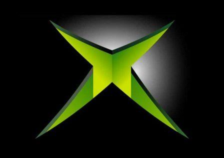 xbox-logo-cover-1280×720-1