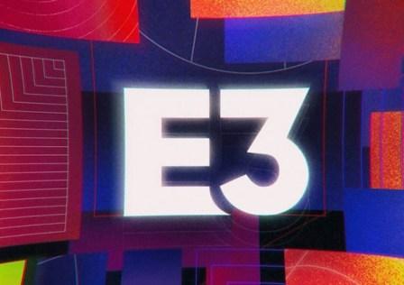 E3-2021-confirma-fechas-del-evento-y-la-participación-de-Nintendo-y-Xbox-1