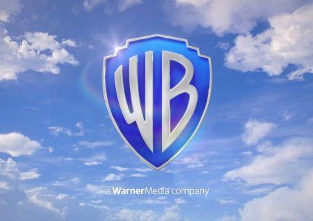 Nuevo-logotipo-de-Warner-Bros-revelado-en-video-Screen