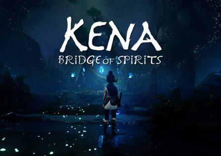 Kena-–-Bridge-of-Spirits-Delayed-to-Q2-2021