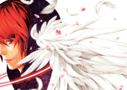 Platinum-End-manga-1280×720