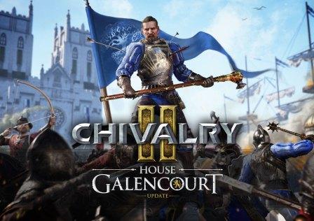 Chivalry2_Galencourt_EGS_1920x1080-3