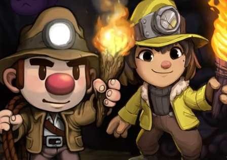 Spelunky-1-And-2