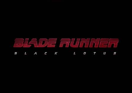 blade-runner-black-lotus-176266