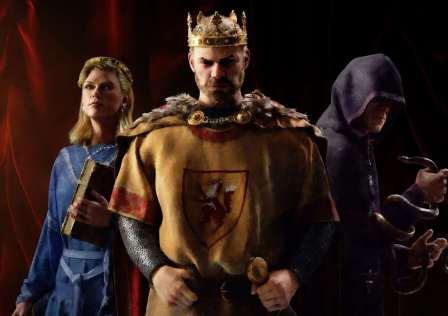 crusader-kings-iii-ta-1920x1080_8d2e