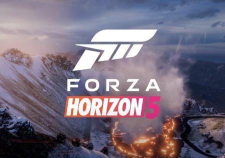 forza-horizon-5-1272091-1280×0