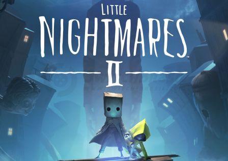 little-nightmares-2