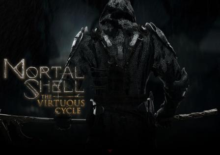 mortal-shell-the-virtuous-cycle