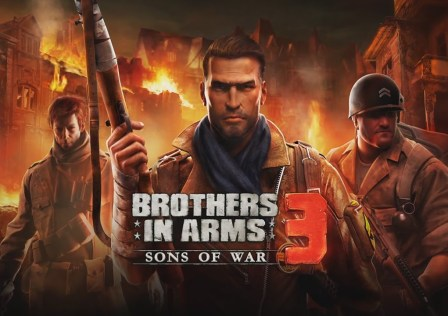 Brothers-in-Arms-3