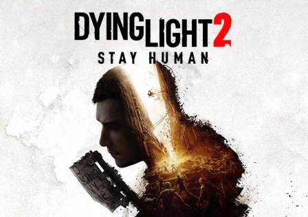 aiden_caldwell_mia_caldwell_frank_juan_hd_dying_light_2_stay_human