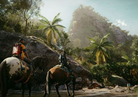 far-cry-6-preview-open-world