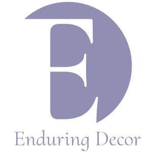 enduring_decor_square
