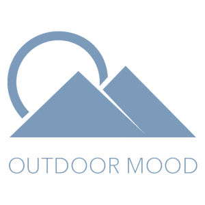 outdoor_mood_square