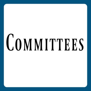 committees-button