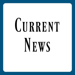 current-news-button
