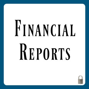 financial-reports-button