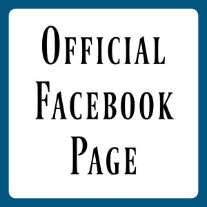 official-facebook-page