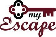 My Escape