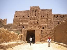 Berber_Morocco