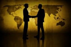 International_business_ethics