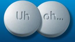 contraceptive_pill_essay