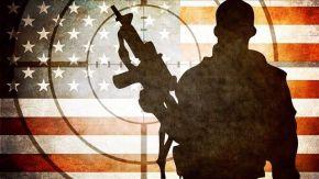 history of terrorism in america