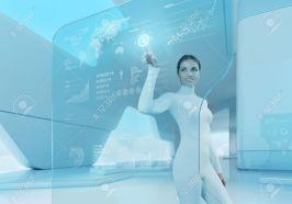 technology_development_organizations