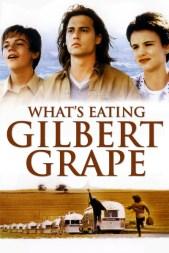 what's eating Gilbert Grape Essay