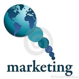 global-marketing