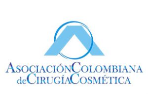 ACCC COLOMBIA