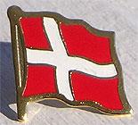 Danish Relations :)