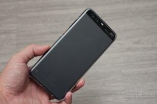 Huawei P10 Plus Review - 04