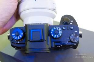 Sony Alpha 9 launch - 08