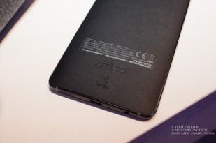 ASUS ZenFone AR launch - 04