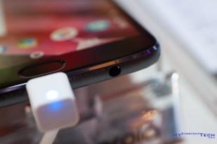 Motorola Moto Z2 Play Launch - 16