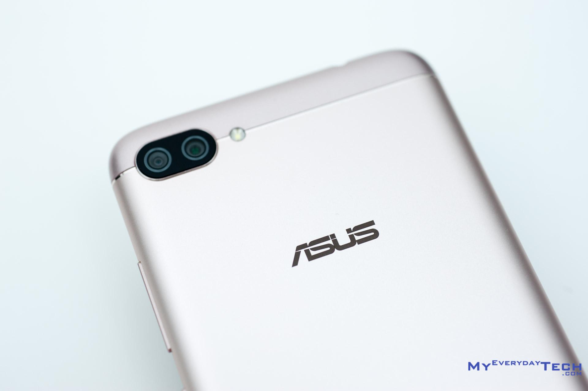 Asus zenfone 4 max pro review maximum longevity asus zenfone 4 max pro review stopboris Images