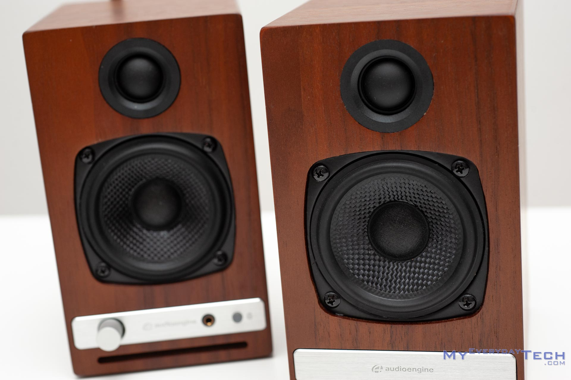 4dd492925 Review  Audioengine HD3 - Premium Sound Quality in a Small Package
