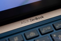 ASUS ZenBook 13 UX333F