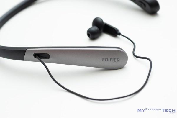 Edifier W330NB