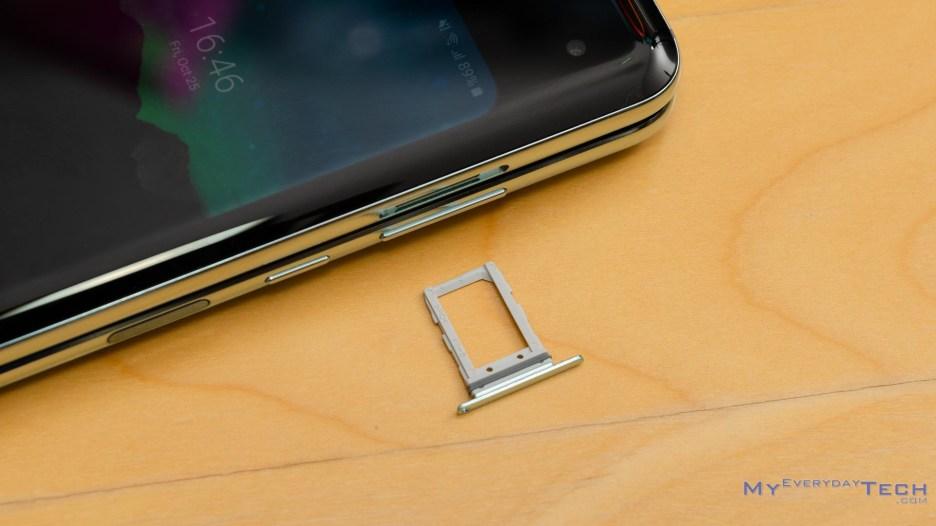 Samsung Galaxy Fold (62)