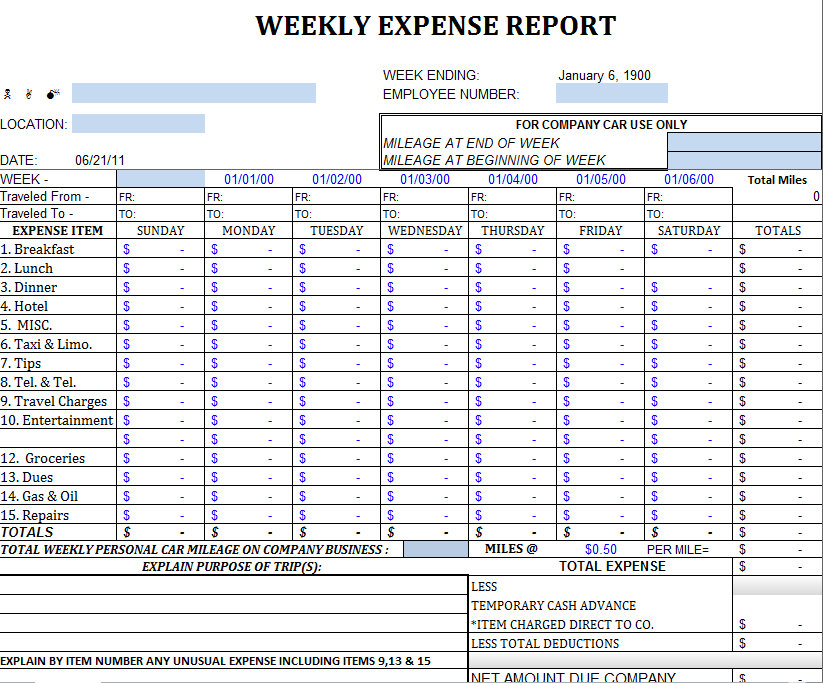 Monthly expenses sheet antaexpocoaching monthly expenses sheet cheaphphosting Image collections