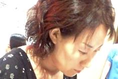 Naoko Tanase