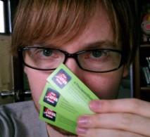 tjs cards-1