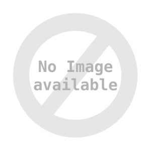 NoPicAvailable