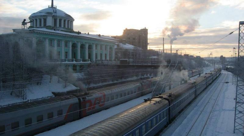 【8月31日】東欧ロシア鉄分ナイト番外編〜ヨーロッパ・ロシア1人旅10周年記念 名旅プレーバック〜【八重洲】