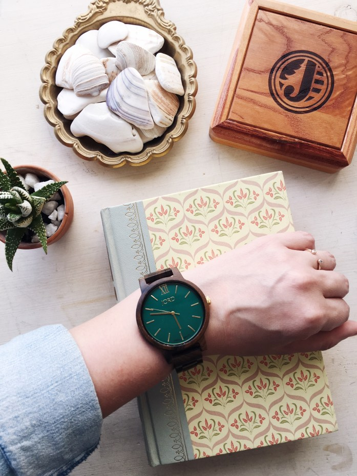 Start Spring Fresh With These 10 Time Management Tips + Giveaway