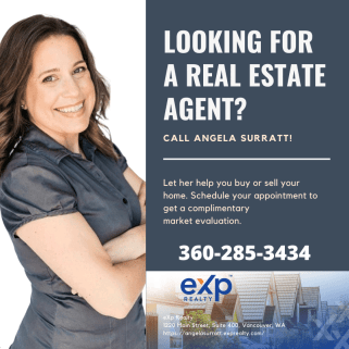 real estate agent vancouver